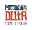 MS Delta National Heritage Area