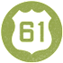 roadtrip-icon-green.png